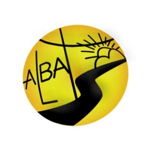 Asociación Alba