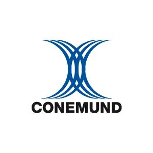 Asociación Conemund