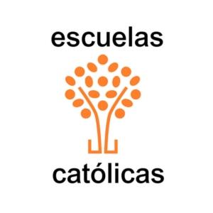 Federación Española de Religiosos de Enseñanza