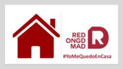 Posicionamiento de la Red de ONGD de Madrid frente a la actual emergencia sanitaria