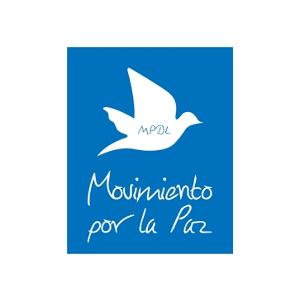 Movimiento por la Paz, el Desarme y la Libertad