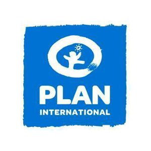 Plan International - España