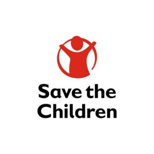 Fundación Save The Children