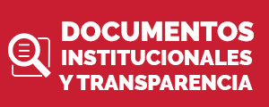 Documentos Institucionales y Transparencia